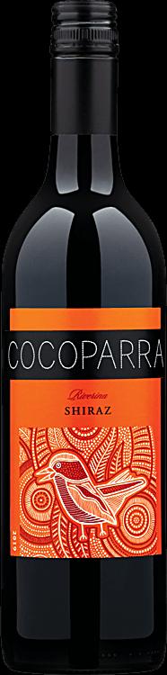 Wine Insiders 2019 Cocoparra S...