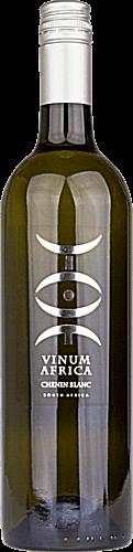 2015 Vinum Chenin Blanc