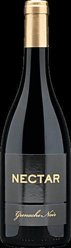 2015 Nectar Grenache Noir