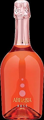 Abbazia Moscato Rosé Dolce