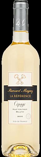 2016 La Référence Sauvignon Blanc