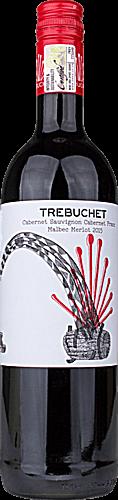 2016 Trebuchet Red Blend