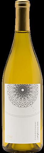 2015 OM Chardonnay