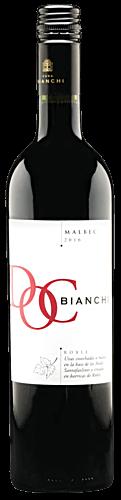 2016 Bianchi Malbec
