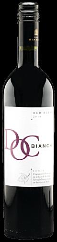 2016 Bianchi Red Blend
