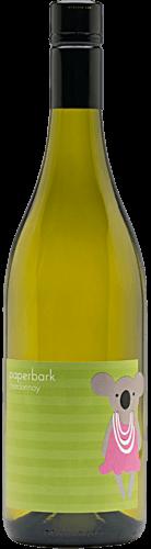 2016 Paperbark Chardonnay