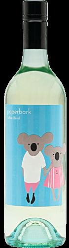 2016 Paperbark White Blend