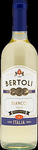 Bertoli Bianco