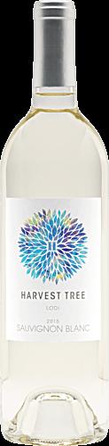 2015 Harvest Tree Sauvignon Blanc