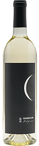 2016 Mooncrest Sauvignon Blanc