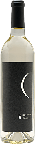 2016 Mooncrest Pinot Grigio