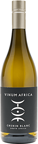 2016 Vinum Chenin Blanc