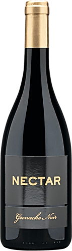 2016 Nectar Grenache Noir