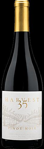 2013 Harvest 35 Pinot Noir