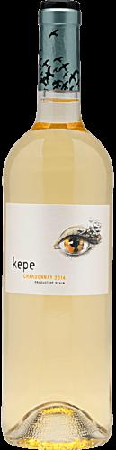 2016 Kepe Chardonnay