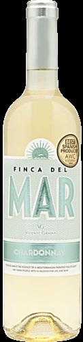 2016 Finca Del Mar Chardonnay