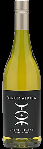 2017 Vinum Chenin Blanc