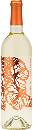 2016 Monarch Glen Sauvignon Blanc