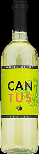 Cantus Vino Bianco