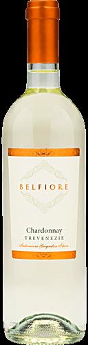 2017 Belfiore Chardonnay Trevenezie IGT