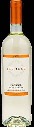 2017 Belfiore Sauvignon Blanc Trevenezie IGT