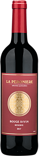 2017 La Peroniere Carignan Vieilles Vignes