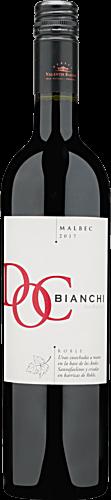 2017 Bianchi Malbec