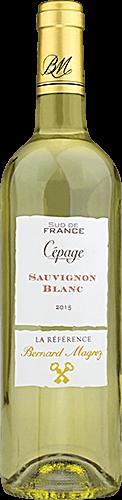 2015 Cepage Sauvignon Blanc